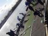 Caen_TeteDeRiviere_Reprise_Aviron012