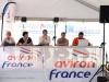 Aviron_Marseille_006