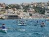 Aviron_Marseille_016