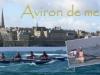Aviron_SaintMalo_008