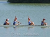 Aviron_Brives014