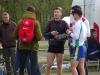 Aviron_Championnat_BateauxCourts_Cazaubon031