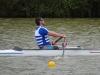 Aviron_Championnat_BateauxCourts_Cazaubon034