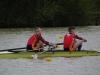 Aviron_Championnat_BateauxCourts_Cazaubon035