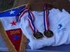 Aviron_Championnat_BateauxCourts_Cazaubon056