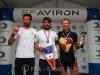 Aviron_Championnat_Mer_Plougonvelin_007