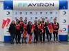 Aviron_CoupeDeFrance127