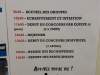 Aviron_Indoor_Dieppe001