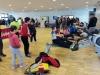 Aviron_Indoor_Dieppe002