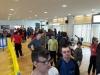 Aviron_Indoor_Dieppe006