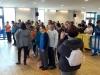 Aviron_Indoor_Dieppe008