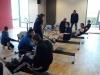 Aviron_Indoor_Dieppe009