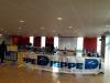 Aviron_Indoor_Dieppe011