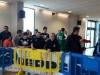 Aviron_Indoor_Dieppe013