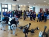 Aviron_Indoor_Dieppe016