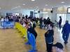 Aviron_Indoor_Dieppe017