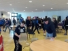 Aviron_Indoor_Dieppe019
