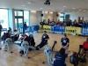 Aviron_Indoor_Dieppe020