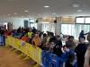 Aviron_Indoor_Dieppe021