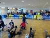 Aviron_Indoor_Dieppe022