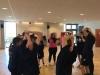 Aviron_Indoor_Dieppe030