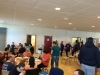 Aviron_Indoor_Dieppe032
