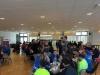 Aviron_Indoor_Dieppe034