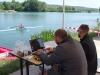 Aviron_ChampionnatNormandieJ14_009