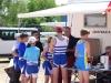 Aviron_ChampionnatNormandieJ14_011