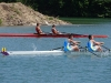 Aviron_ChampionnatNormandieJ14_021