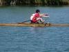 Aviron_ChampionnatNormandieJ14_038