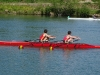 Aviron_ChampionnatNormandieJ14_043