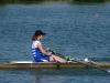 Aviron_ChampionnatNormandieJ14_045