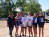 Aviron_ChampionnatNormandieJ14_059