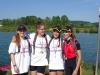 Aviron_ChampionnatNormandieJ14_060