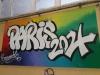 Aviron_Finale_Academie_Rame_5e_Caen_002