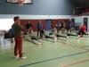 Aviron_Finale_Academie_Rame_5e_Caen_004