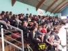 Aviron_Finale_Academie_Rame_5e_Caen_005