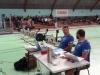 Aviron_Finale_Academie_Rame_5e_Caen_007