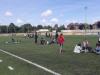 Aviron_Finale_Academie_Rame_5e_Caen_010