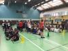 Aviron_Finale_Academie_Rame_5e_Caen_015