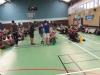 Aviron_Finale_Academie_Rame_5e_Caen_016