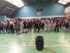 Aviron_Finale_Academie_Rame_5e_Caen_019