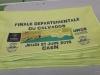 Aviron_Finale_Academie_Rame_5e_Caen_020