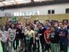 Aviron_Finale_Academie_Rame_5e_Caen_022