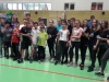 Aviron_Finale_Academie_Rame_5e_Caen_023