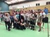 Aviron_Finale_Academie_Rame_5e_Caen_025