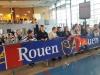 Aviron_Open_Ergo_Rouen_005
