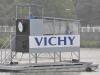 Aviron_Sprints_Vichy_019