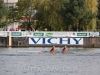 Aviron_Sprints_Vichy_034